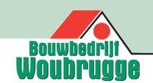 Logo Bouwbedrijf Woubrugge B.V.